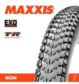 Maxxis Maxxis Ikon 29 x 2.2 EXO TR