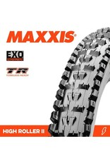 Maxxis Maxxis High Roller II 26x2.30 EXO TR