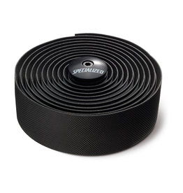 Specialized Specialized Bar Tape S-Wrap Black