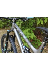 All Mountain Style All Mountain Style Frame Protect XL Clear