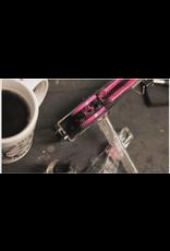 Muc-Off Muc-Off Chain Clean Machine X-3