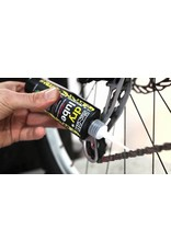 Muc-Off Muc-Off Dry Lube 120ml
