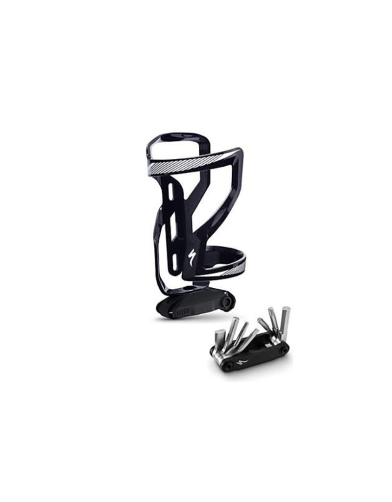 Specialized Specialized EMT Cage Mount Tool RT
