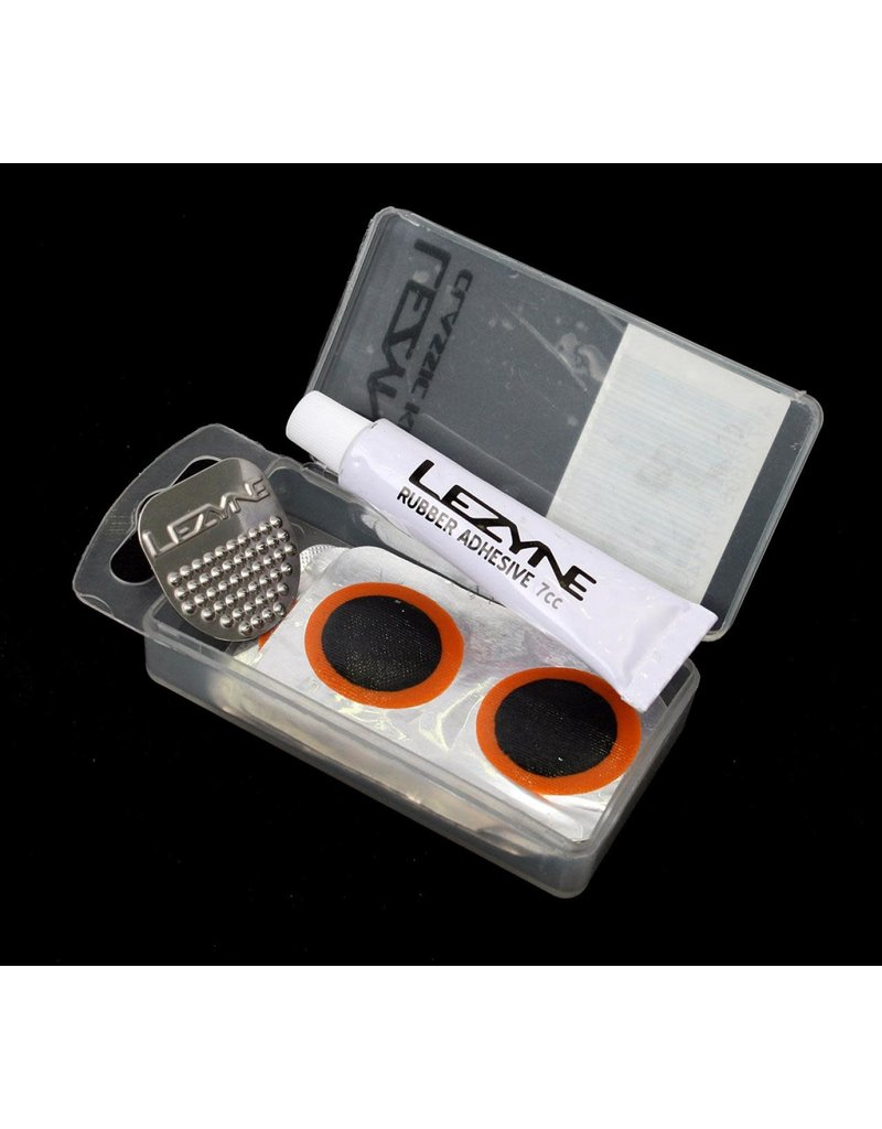 Lezyne Lezyne Classic Repair Kit