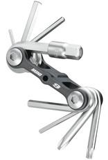 Topeak The Mini Tool 9 W/Bag