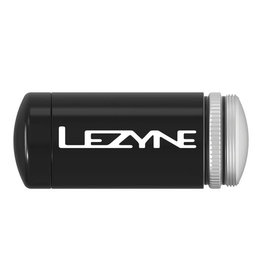 Lezyne Lezyne Tubeless Repair Kit