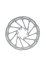 Sram Sram Centerline Rotor 200mm