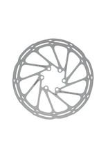 Sram Sram Centerline Rotor 180mm