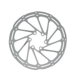 Sram Centerline Rotor 180mm