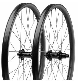 Specialized Roval Wheelset Traverse SL Carbon 29 148 Black
