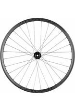 Specialized Roval Wheelset Traverse SL Carbon 29 148 Black