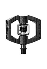 Crankbrothers Pedal Mallet E Black