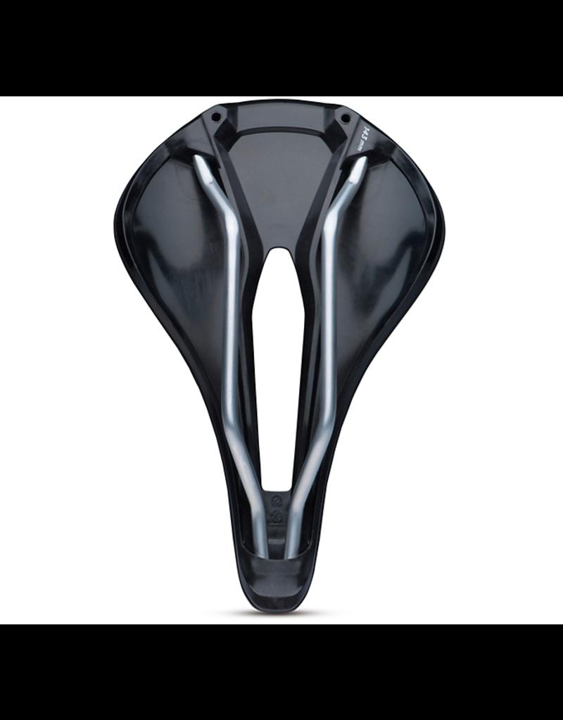 Specialized Specialized Saddle Power Comp 143 Black