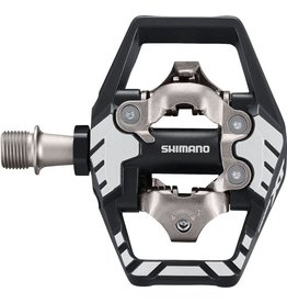Shimano Shimano Pedal PD-M8120 Trail SPD XT