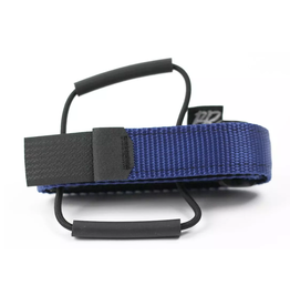 Backcountry Research Mutherload Strap Royal Blue