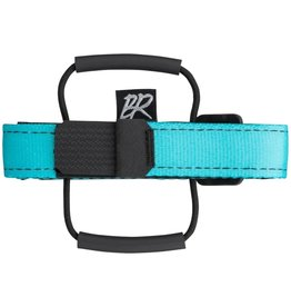 Backcountry Research Mutherload Strap Turquoise