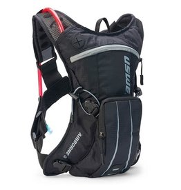 USWE 19 Airborne 3 2.0L Elite Carbon Black