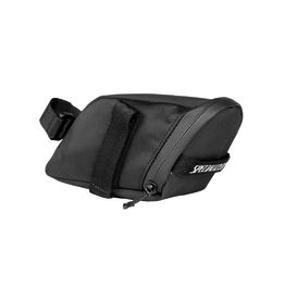 Specialized Specialized Mini Wedgie Seat Bag Black