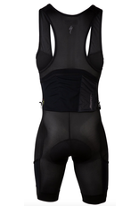 Specialized Specialized Liner Bib Short Swat Black
