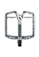 Deity Deity Pedal TMAC Platinum