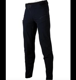 Specialized Specialized Demo Pants Pro Black