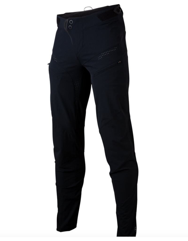 Specialized Specialized Demo Pants Pro Black