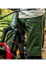 Dharco Dharco Mens Gravity Shorts Camo