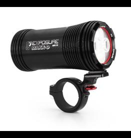 Exposure Lights Exposure Lights Maxx D Mk12 3600 Lumen