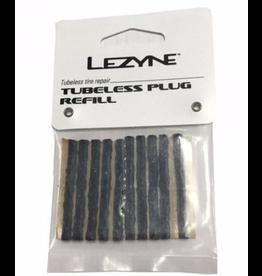 Lezyne Lezyne Tubeless Plug Refill 10
