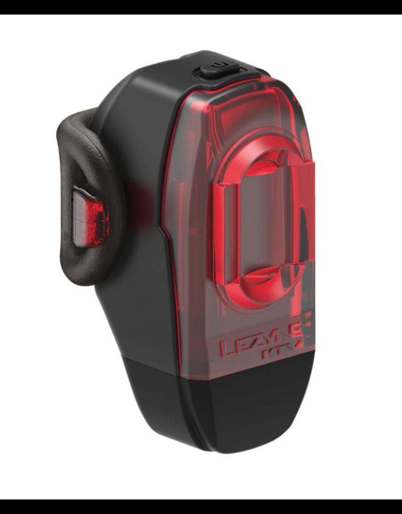 Lezyne Lezyne LED KTV Drive 10 Lumen Rear