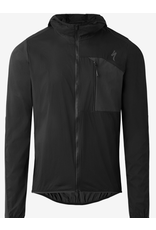 Specialized Specialized Deflect Swat Jacket Mens Black
