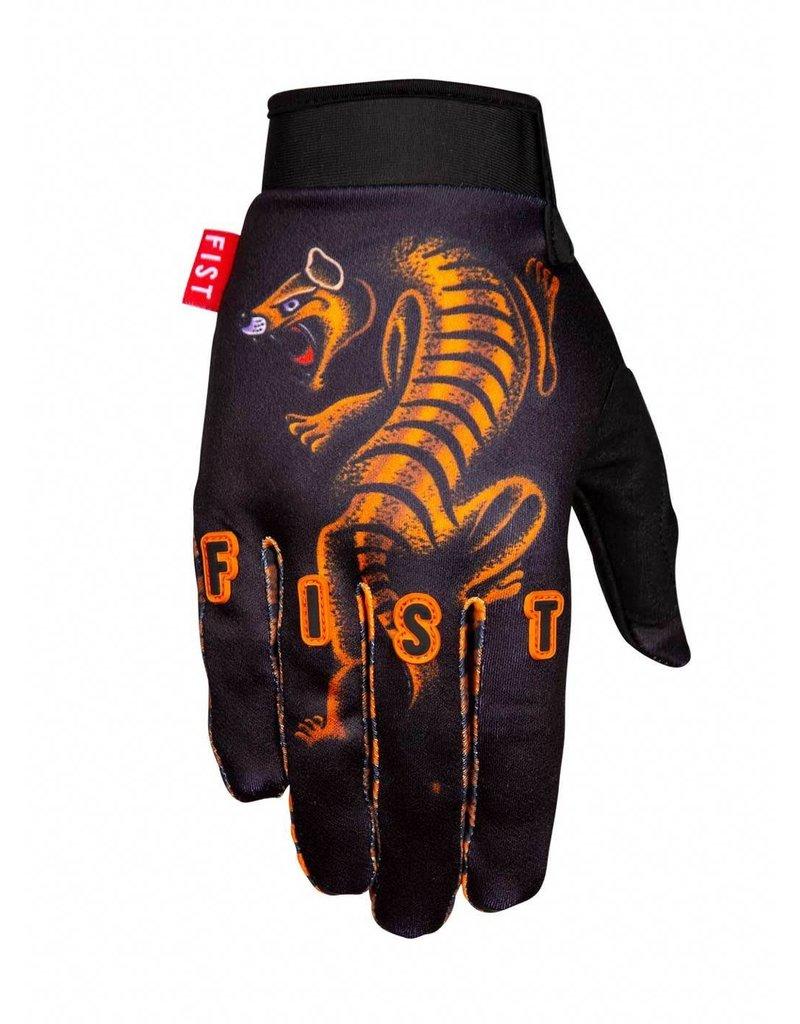 Fist Handwear Fist Glove Tassie Tiger