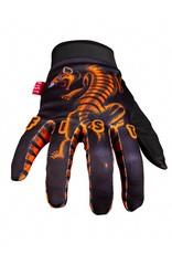 Fist Glove Tassie Tiger