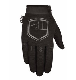 Fist Fist Glove Phase 3 Black Glove