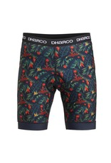 Dharco Dharco Mens Padded Party Pants Tropical