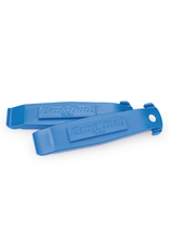 Park Tool Tyre Lever 2Pc TL-4.2