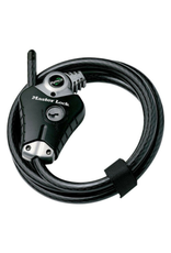 Master Lock Python Cable 1800mm/10mm