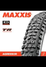 Maxxis Maxxis Aggressor 27.5 x 2.3 EXO TR