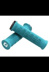 ODI ODI Grip Elite Pro Lock On V2.1