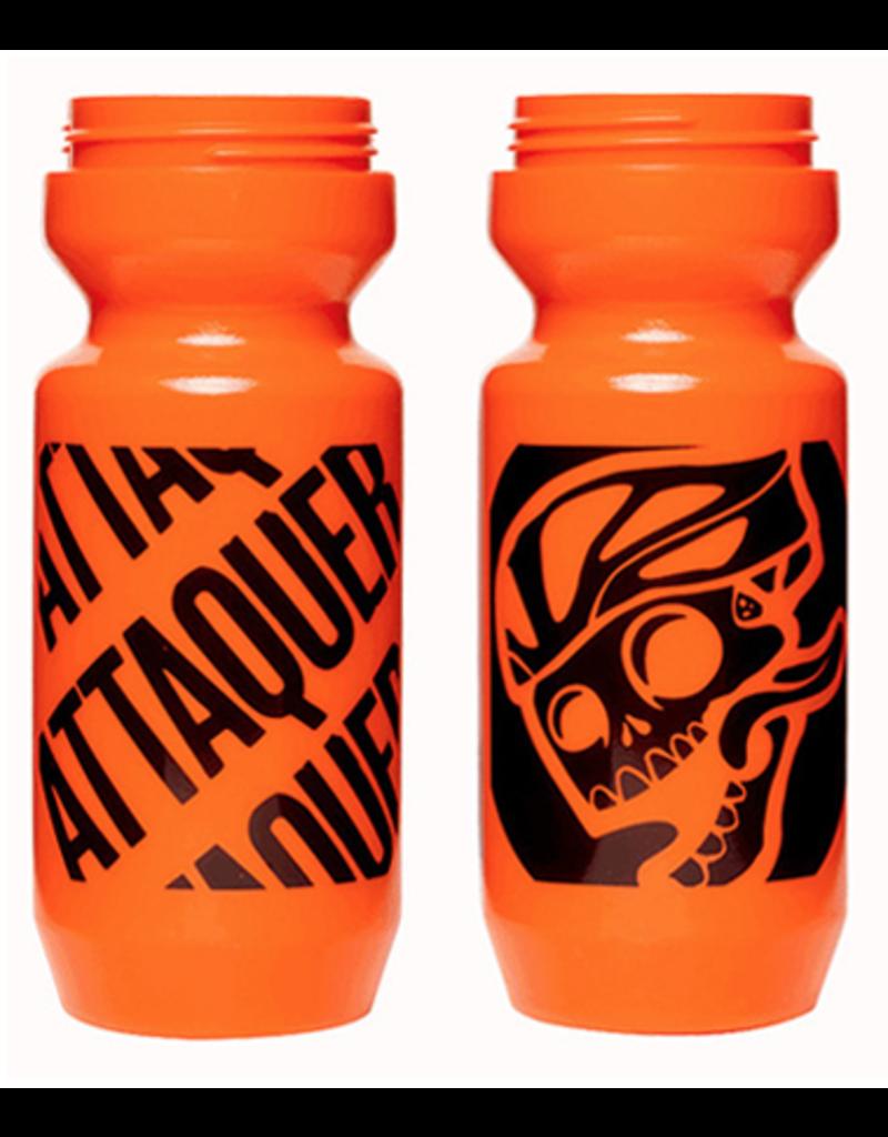 Attaquer Attaquer Water Bottle
