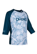 Dharco Dharco Youth Jersey 3/4 Sleeve Diversion