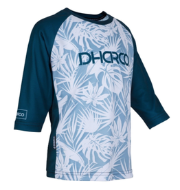 Dharco Dharco Jersey Youth 3/4 Sleeve Diversion