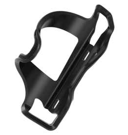Lezyne Lezyne Flowcage Sideload Right Black