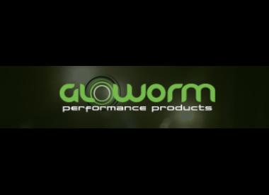 Gloworm