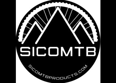 Sico MTB Products