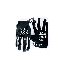Fist Handwear Fist Glove Local Cycle Co