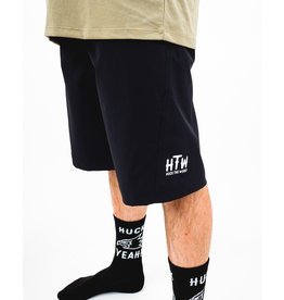 Huck The World Huck The World All Day Tech Ride Short