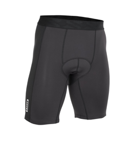 ION ION In-Shorts Long Black