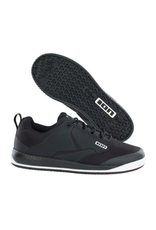 ION ION Shoe Scrub Black