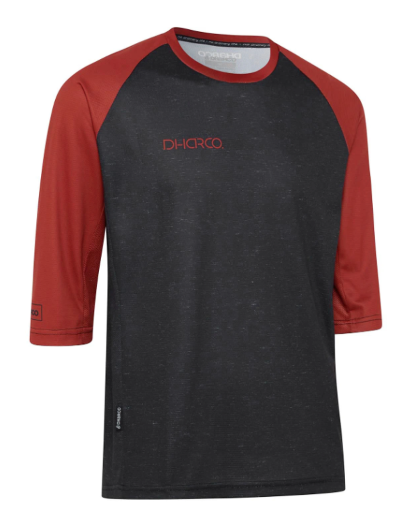 Dharco Dharco Jersey 3/4 Desert Storm